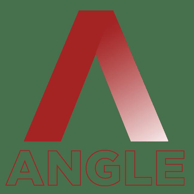 Angle, agence créative